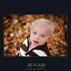 BeholdTodd001.jpg