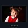 BeholdTodd003.jpg