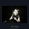 BeholdTodd006.jpg