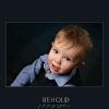 BeholdTodd009.jpg