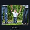 BeholdTodd021.jpg