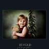 BeholdTodd023.jpg