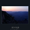 BeholdTravel002.jpg