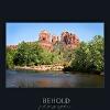BeholdTravel004.jpg