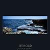 BeholdTravel006.jpg