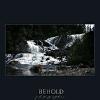 BeholdTravel010.jpg