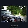 BeholdWed058.jpg