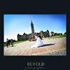 BeholdWed121.jpg