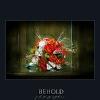 BeholdWed183.jpg
